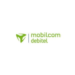 mobilcomdebitel